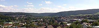 lohr-webcam-06-09-2016-15:20