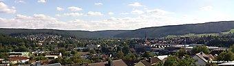 lohr-webcam-06-09-2016-15:30