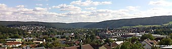 lohr-webcam-06-09-2016-16:00