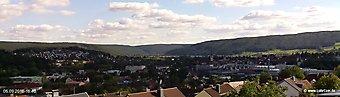 lohr-webcam-06-09-2016-16:40