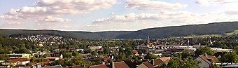 lohr-webcam-06-09-2016-17:00