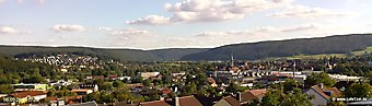 lohr-webcam-06-09-2016-17:20