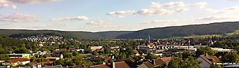 lohr-webcam-06-09-2016-17:30