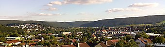 lohr-webcam-06-09-2016-17:50