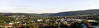 lohr-webcam-06-09-2016-18:30