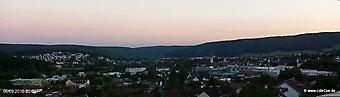 lohr-webcam-06-09-2016-20:00