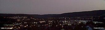 lohr-webcam-06-09-2016-20:20