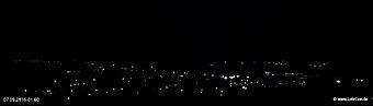 lohr-webcam-07-09-2016-01:00