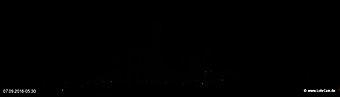 lohr-webcam-07-09-2016-05:30