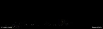 lohr-webcam-07-09-2016-05:40