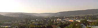lohr-webcam-07-09-2016-08:50