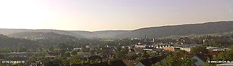 lohr-webcam-07-09-2016-09:10