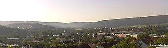 lohr-webcam-07-09-2016-09:20