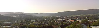 lohr-webcam-07-09-2016-09:30