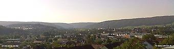 lohr-webcam-07-09-2016-09:50