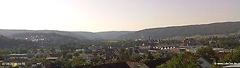 lohr-webcam-07-09-2016-10:10