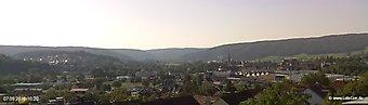 lohr-webcam-07-09-2016-10:20