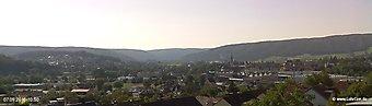 lohr-webcam-07-09-2016-10:50