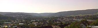 lohr-webcam-07-09-2016-11:20