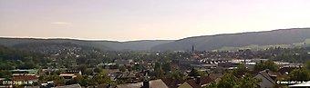 lohr-webcam-07-09-2016-14:10