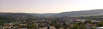 lohr-webcam-07-09-2016-14:20