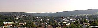 lohr-webcam-07-09-2016-15:30