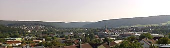 lohr-webcam-07-09-2016-16:20