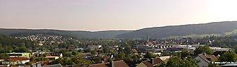 lohr-webcam-07-09-2016-16:30