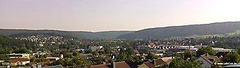 lohr-webcam-07-09-2016-16:40