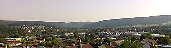 lohr-webcam-07-09-2016-17:00