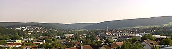 lohr-webcam-07-09-2016-17:10