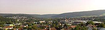 lohr-webcam-07-09-2016-17:20