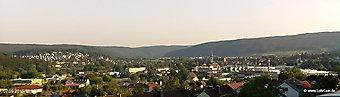 lohr-webcam-07-09-2016-18:30
