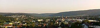 lohr-webcam-07-09-2016-18:50