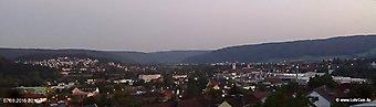 lohr-webcam-07-09-2016-20:10