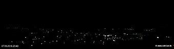lohr-webcam-07-09-2016-23:40