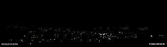 lohr-webcam-08-09-2016-00:50