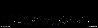 lohr-webcam-08-09-2016-01:10