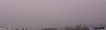 lohr-webcam-08-09-2016-06:30