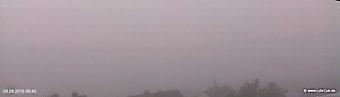 lohr-webcam-08-09-2016-06:40