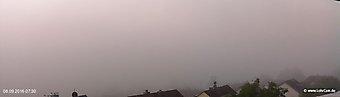 lohr-webcam-08-09-2016-07:30