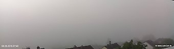 lohr-webcam-08-09-2016-07:40
