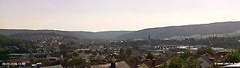 lohr-webcam-08-09-2016-13:50