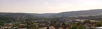 lohr-webcam-08-09-2016-14:00