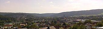lohr-webcam-08-09-2016-14:10