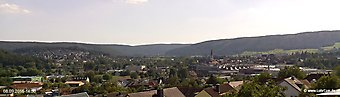 lohr-webcam-08-09-2016-14:50