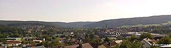 lohr-webcam-08-09-2016-15:00
