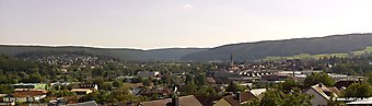 lohr-webcam-08-09-2016-15:10