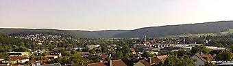 lohr-webcam-08-09-2016-15:40