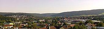lohr-webcam-08-09-2016-15:50